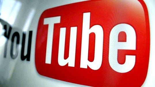 Порада 1: як змінити назву каналу youtube