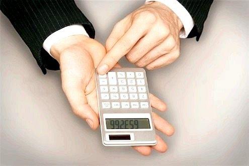 Порада 1: як краще погашати кредит