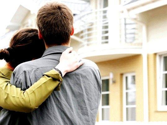 Порада 1: як призупинити виплату іпотеки, якщо залишився без роботи