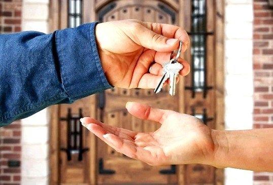 Порада 1: як Скласти договір про винаймання квартири