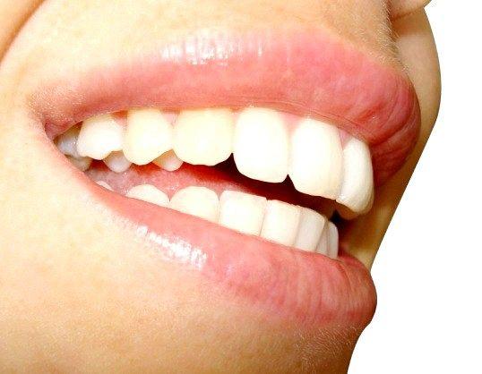 Як видаляють зубний нерв