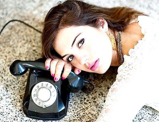 Порада 1: як дзвонити з комп'ютера на телефон