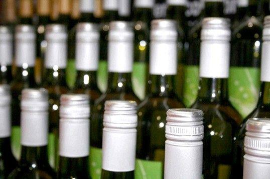 Порада 1: яке вино краще привезти в подарунок з іспанії