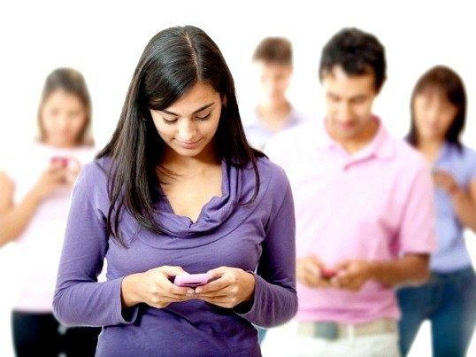 Порада 1: який смартфон вибрати