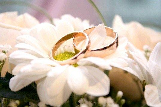 Порада 1: чому 28 річниця весілля не відзначається