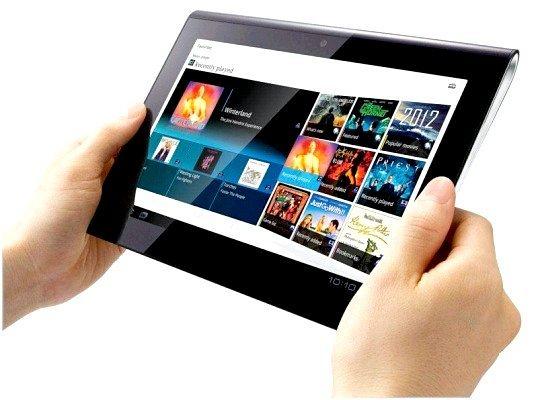Порада 1: скільки коштує хороший нетбук, ноутбук, планшет