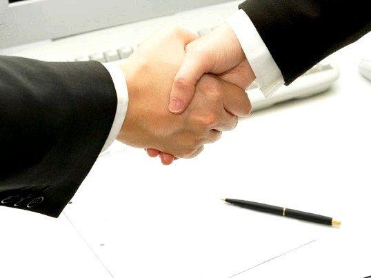 Поради для починаючих бізнесменів