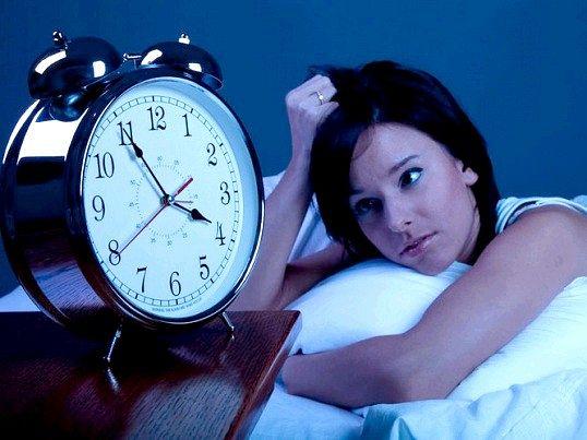 Поради тим, хто хоче швидко заснути