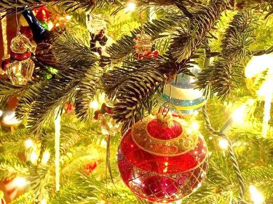Старий Новий рік: деякі історичні довідки