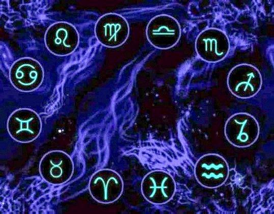 Чи варто вірити гороскопам