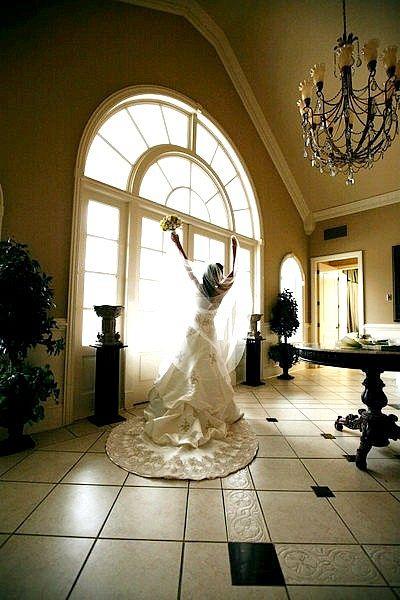 Весільні традиції германии
