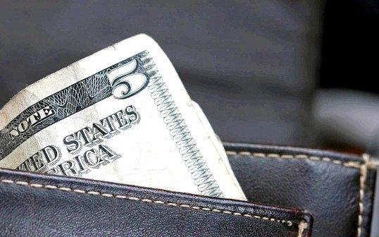 Утримання аліментів Із заробітної плати