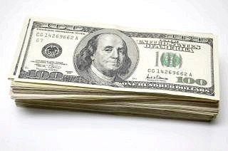 Утримання Із заробітної плати за заявіті працівника