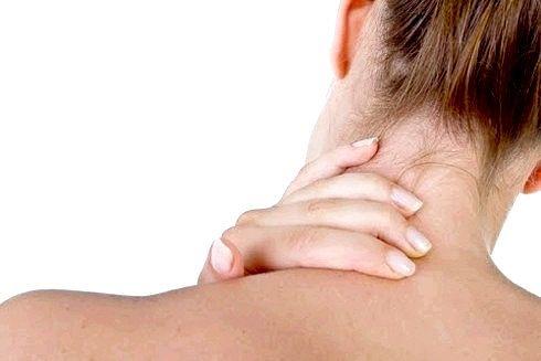 Вправи для красивих плечей