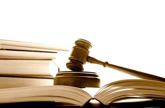 В Який суд подаваті цивільний позов