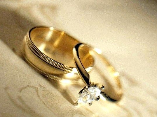 У якому віці краще укладати шлюб