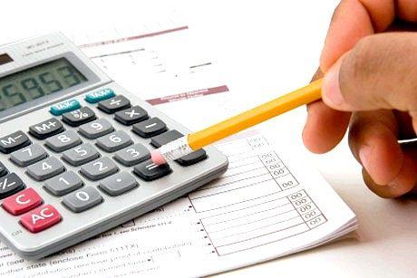 Можливо, рефінансувати кооперативний кредит?