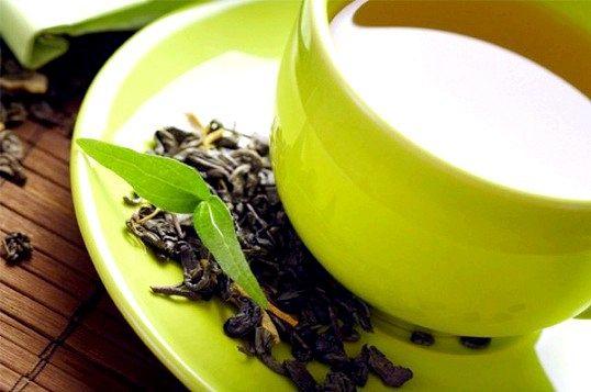 Чи шкідливо пити багато чаю?