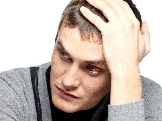 Чи шкідливо займатися онанізмом