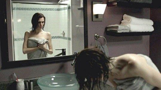 Навіщо закривають дзеркала, коли помирає людина